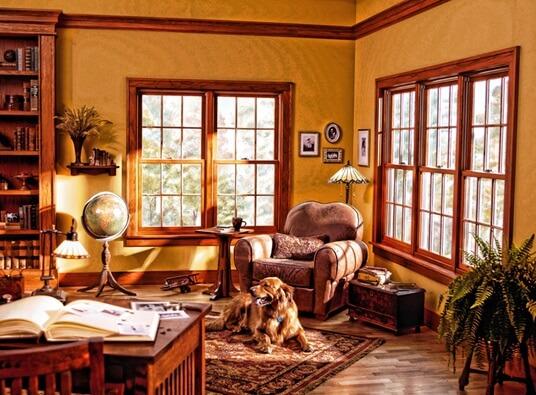 Whole Window Performance for Optimum Energy Efficiency