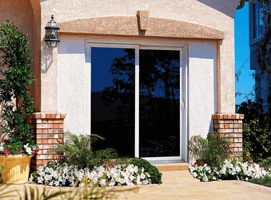 4 Helpful Tips on Choosing the Best Patio Door