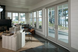 best patio door 1