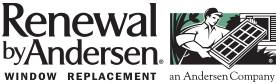 Renewal by Andersen of Sacramento CA