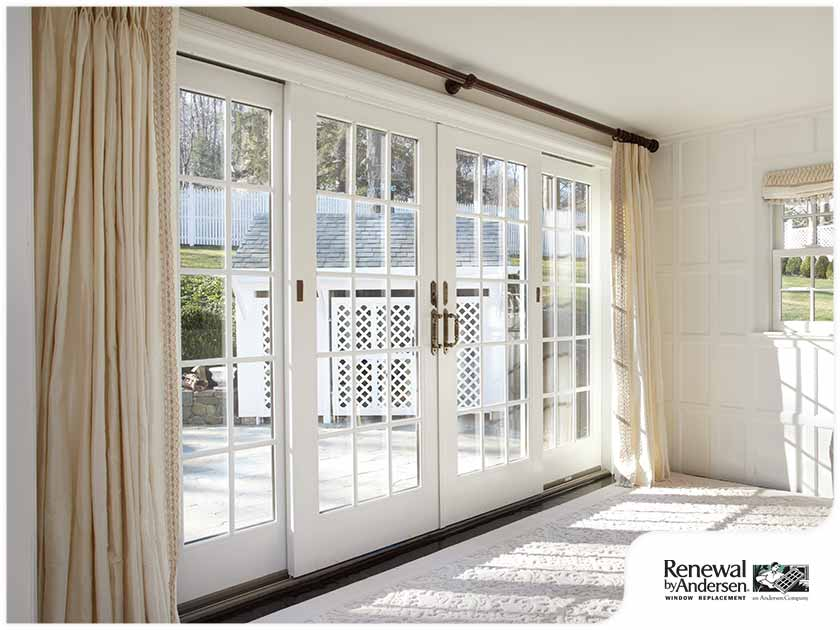 3936-1607345902-hinged-French-doors-replacement.jpg