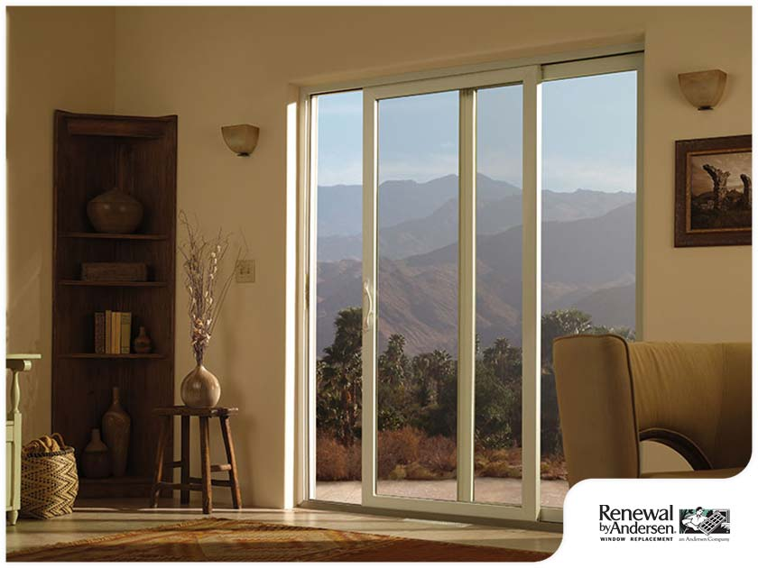 3936-1615511394-contemporary-sliding-patio-doors-residential.jpg