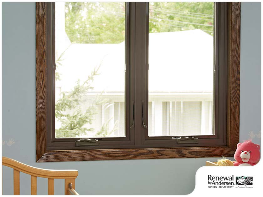 3936-1615511537-casement-windows-natural-wood-finish-fibrex.jpg