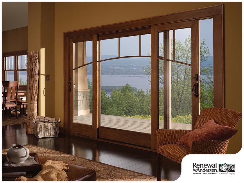 3936-1615511771-sliding-french-doors-natural-wood-finish-residential.jpg